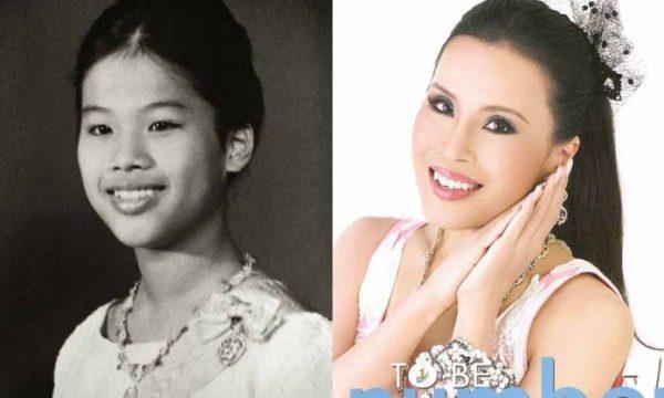 La principessa Ubolratana e la scacchiera politica thailandese