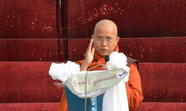 BIRMANIA: Il movimento 969, il buddismo e la violenza antimusulmana