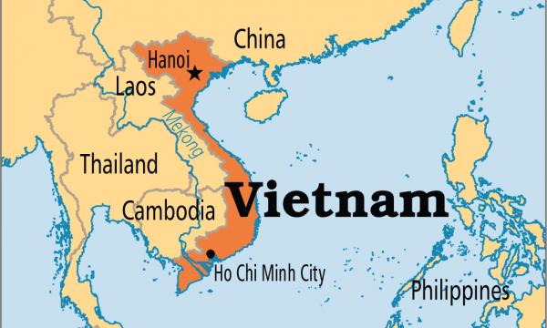 VIETNAM: Il dilemma vietnamita ed il rapporto con la Cina
