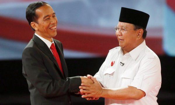 Rielezione di Joko Widodo, un faro di democrazia nel mare di governi autoritari