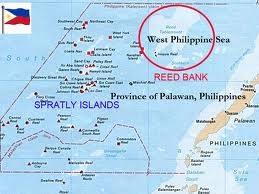 Un'amicizia che nasce tra Vietnam e Filippine, secondo Walden Bello